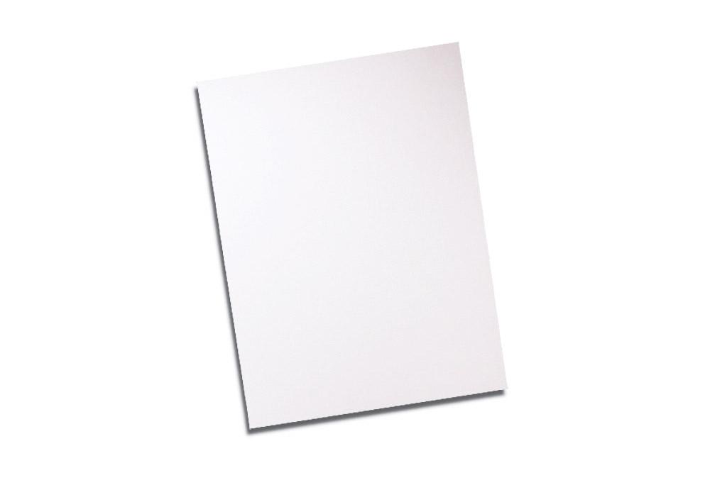 Papier Tangible Magic Capsule 11 po x 11 ½ po (100 feuilles/paquet)