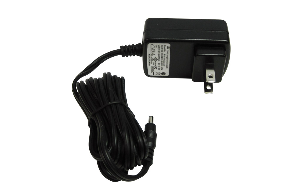 Victor Reader Stream extra AC Adapter (first generation)