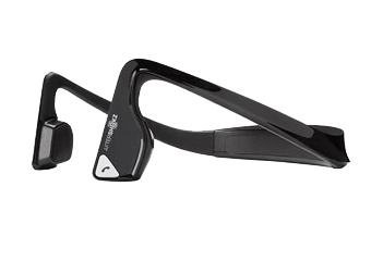 AfterShokz Bluez Bluetooth headphones